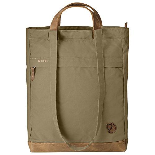 Fjallraven No. 2 Daypack - Backpack, , Sand