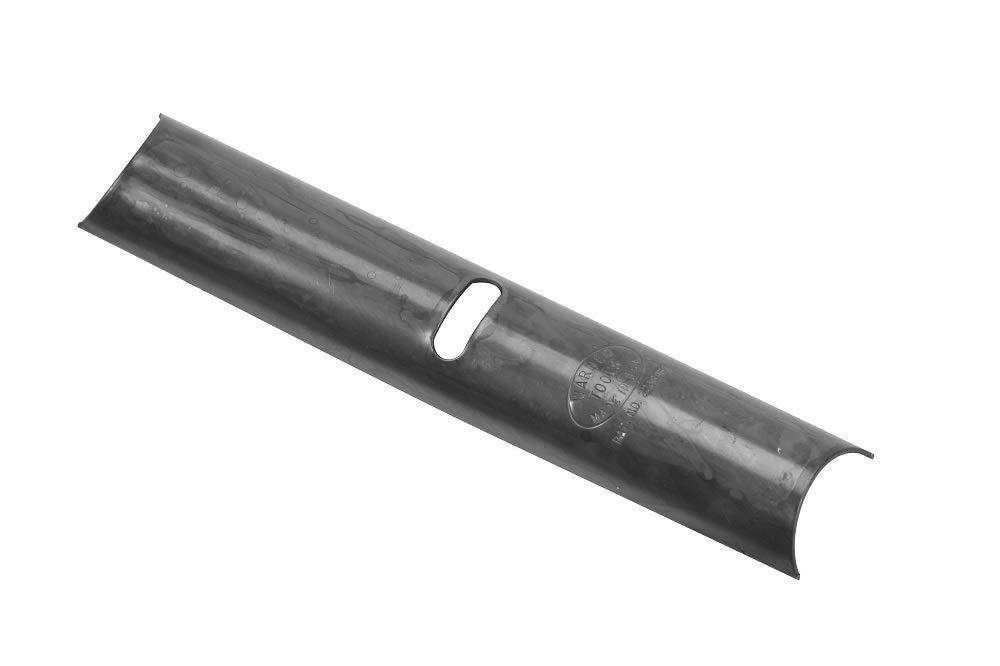 Warner 5'' 2-Edge Replacement Blades, Bucket of 50, 103102