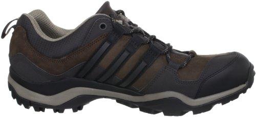 Zapatillas Cuero Montaña Kumacross Q21014 De Adidas Performance wk8O0PXn