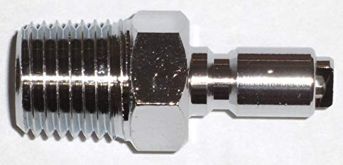 1/4 Npt Air Tool Adapter