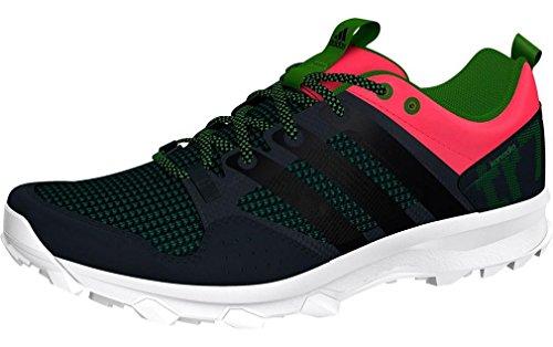Noir Entrainement De Running Impact W Gris 7 Rouge Adidas Chaussures gris Essentiel Fonc Femme Kanadia Tr nCqSvxBw