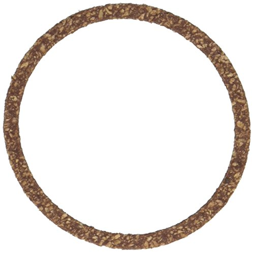 Sierra 18-2553-9 Thermostat Cover Gasket - Pack of 2