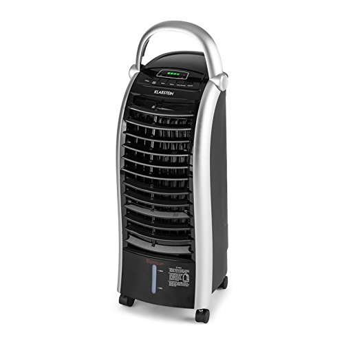 Silent Air Conditioners Amazon Co Uk