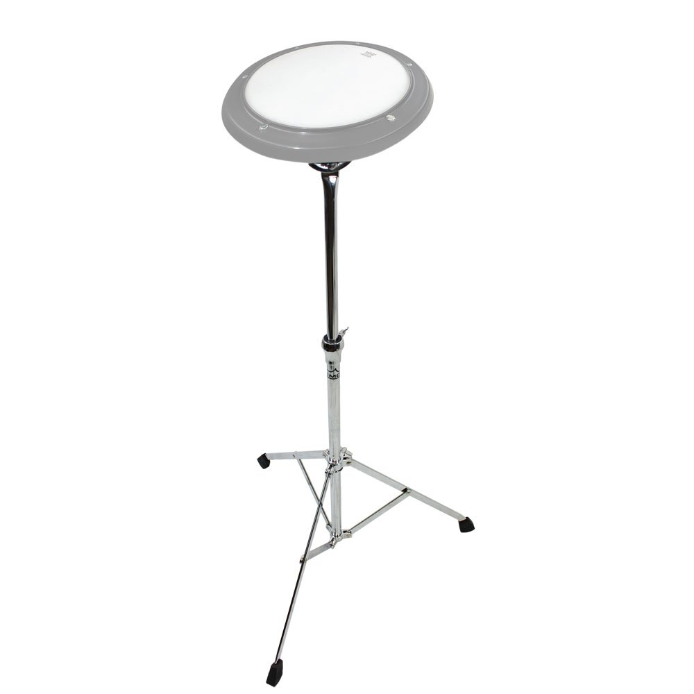 Remo ST-1000-10 Practice Pad Stand Remo Inc. ST1000-10