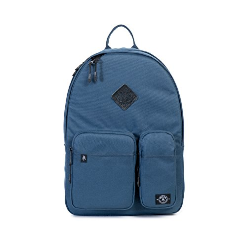 Academy Backpacks For Girls