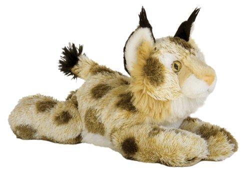 aurora-world-inc-12-inches-bobby-the-bobcat-flopsie