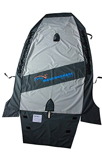 mansonshade-optimist-top-cover-heavy-duty-600d-boat-cover-with-support-pole