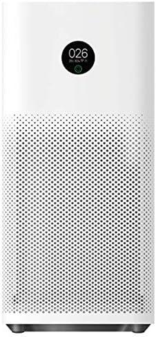Xiaomi AC-M6-SC Air Purifier 3H UE, Blanco, única: Amazon.es: Hogar