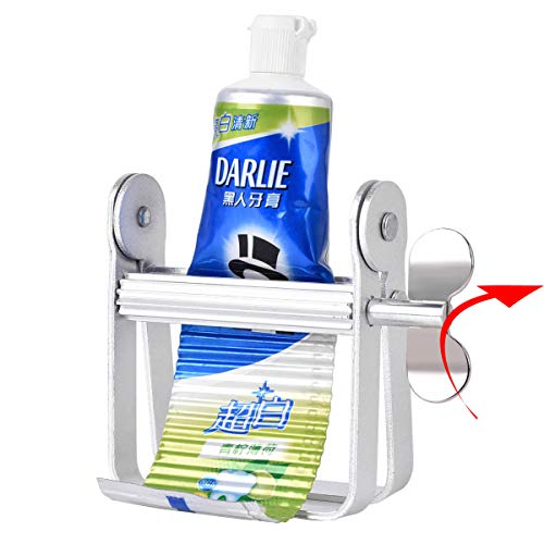Fabcell Toothpaste Tube Squeezer Dispenser product image