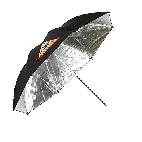 Umbrella Photoflex (Photoflex 30