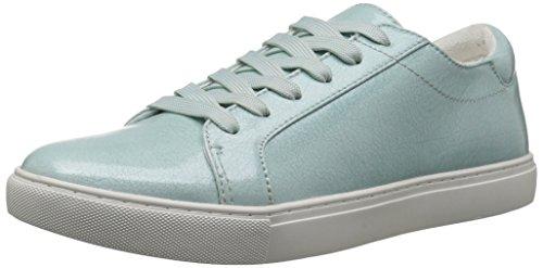 Mint up Cole Kam Lining 37 Sneaker Cole Lace York 5 New Kenneth Fashion Women Techni qw6qT