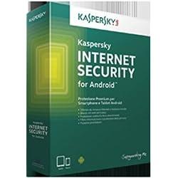 41PIzlO0JOL. AC UL250 SR250,250  - Ancora più pericoloso usare Android: quadruplicati gli utenti attaccati dai ransomware secondo il report di Kaspersky lab