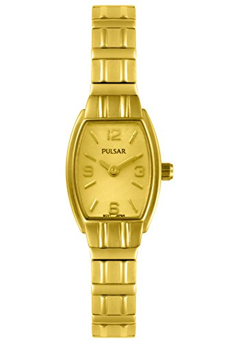 Pulsar Women's Expansion Watches watch #PEGB80