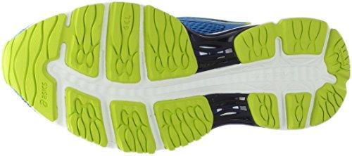 ASICS Men's Gel-Cumulus 19 Running Shoe, Directoire Blue/Peacoat/Energy, 11 Medium US by ASICS (Image #6)