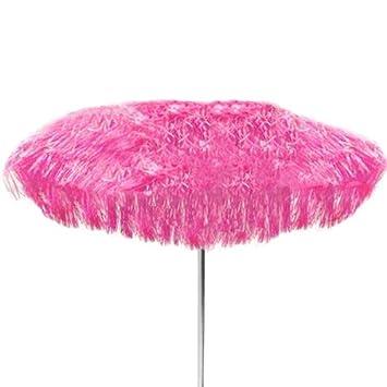 parasol frange