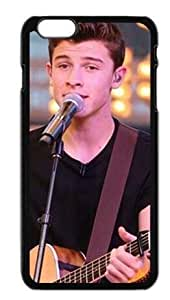 Alexgeorge Shawn Mendes Custom Phone Case Cover For Apple Iphone 6 (4.7 inch)