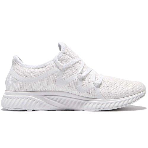 WHITE M White adidas Men white WHITE MANAZERO qzwwF6a