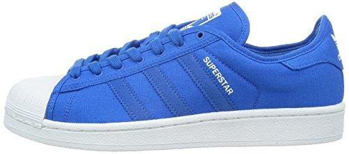 adidas Superstar Festival Pack B36082 Herren Sneaker