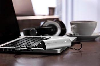 Meridian - Explorer USB DAC