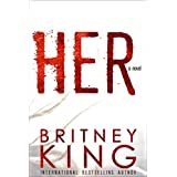 Her: A Psychological Thriller