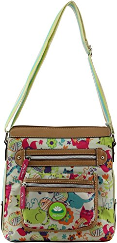 lily-bloom-bella-crossbody-bag-feline-fun