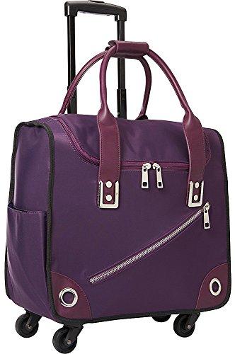 hang-accessories-nylon-360-rolling-bag-purple