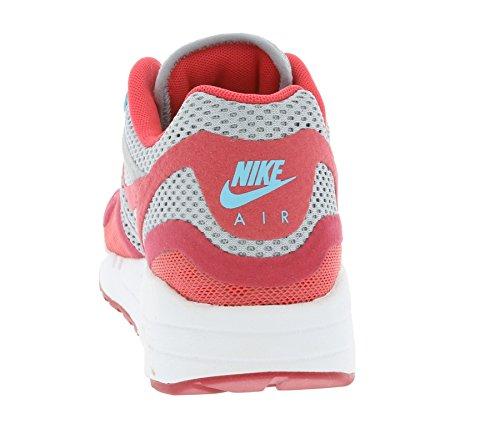 Nike po pink AD Pull Varsity PqSPwvFH