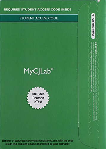 mycjlab-with-pearson-etext-access-card-for-criminal-justice-a-brief-introduction-new-my-cj-lab