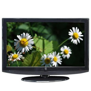 Amazoncom 32 Westinghouse W3223 720p Widescreen Lcd Hdtv 169