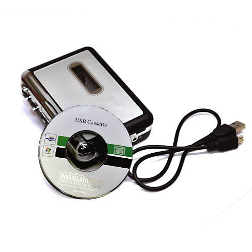 jumbl-audio-usb-cassette-tape-to-mp3-player-adapter-with-software-cd