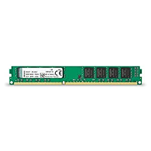 Kingston 8GB 1600MHz DDR3L Non-ECC CL11 DIMM 1.35V 41PJ3Z%2BjA9L. SS300