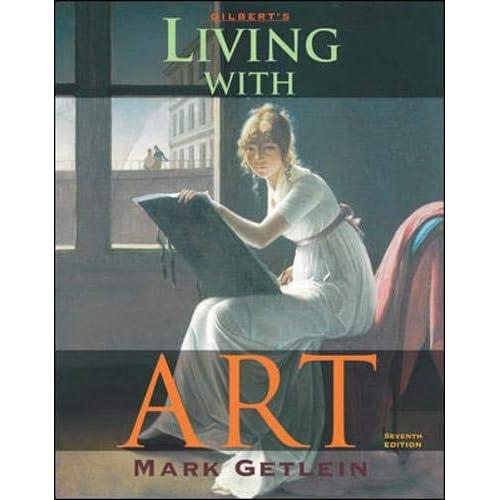 Living with Art w/ Timeline (V2)