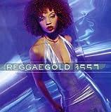 Reggae Gold '97 (Vinyl) [Importado]