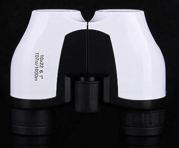 Shuling hd dim night vision kompaktes portables kinder nicht