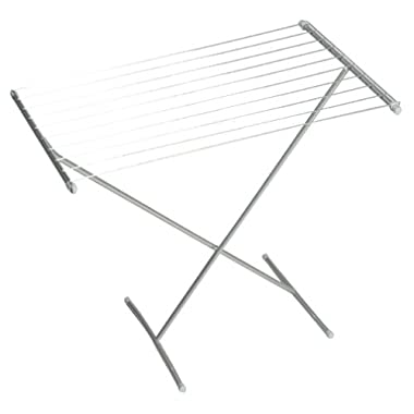 Polder Deluxe Free Standing Clothes Dryer