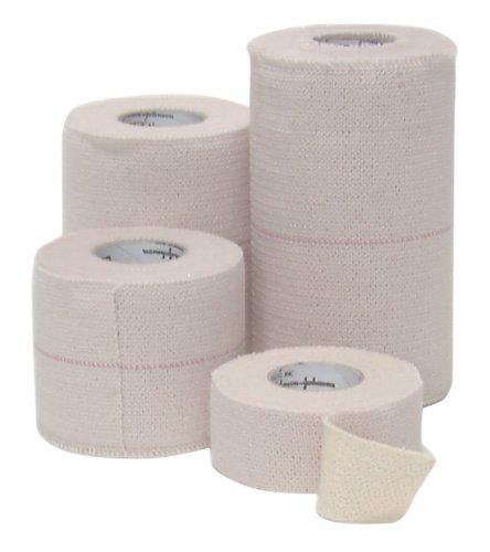 Elastikon Roll – 3″ x 5 yards, My Pet Supplies