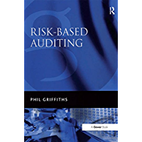 Risk-Based Auditing (English Edition)