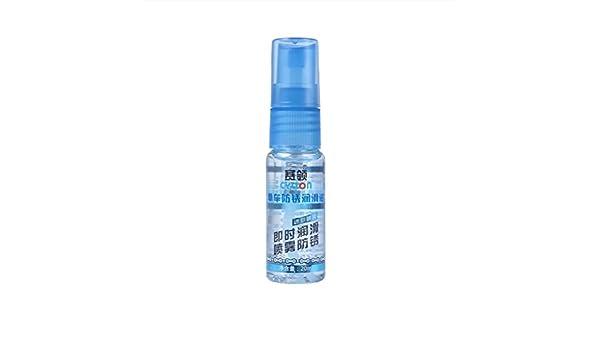 SIQIMI - Aceite lubricante para Cadena de Bicicleta MTB: Amazon.es ...