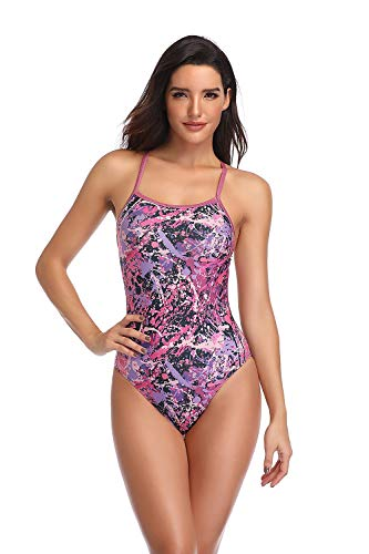 Most bought Girls Fitness On ePiece Swim Suits