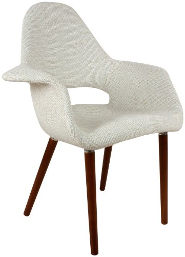 Control Brand DC594V3307 The Organic Chair Review
