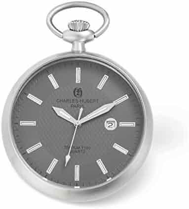 c19724cd6 Shopping JewelryAdviser - Quartz - Pocket Watches - Watches - Men ...