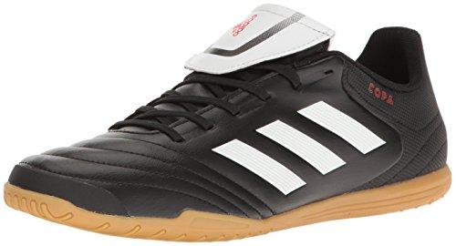 Adidas Performance Men's Copa 17.4 in Soccer Shoe – DiZiSports Store