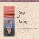 Songs of Healing
