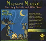 Sleeping Beastly: And Other tales from Maynard Moose