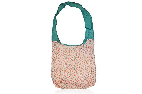 blueavocado-xoeco-hip-pod-reusable-bag-ivory-roses