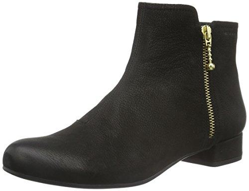Vagabond Sue, Zapatillas de Estar por Casa para Mujer Negro - Schwarz (20 Black)