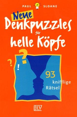 neue-denkpuzzles-fr-helle-kpfe