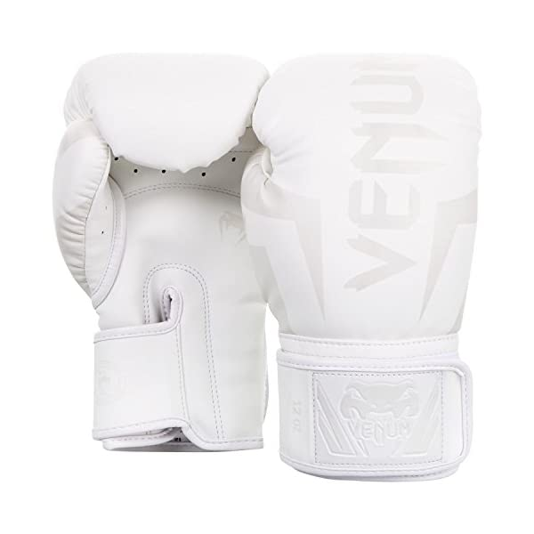 Venum Elite Boxing Gloves 2