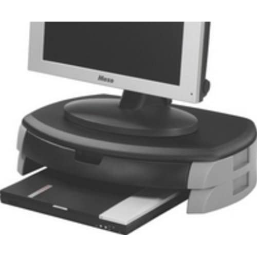 Dicota QuickFix Printer Bracket for HP100