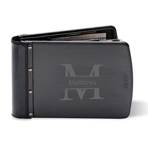 Zippo Wallet - 3